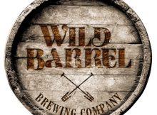 wild-barrel-brewing-company