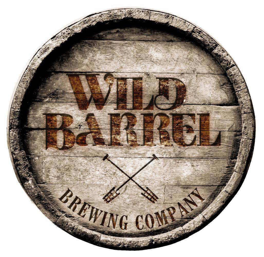 wild-barrel-brewing-company