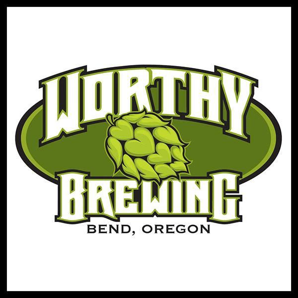 worthy-brewing