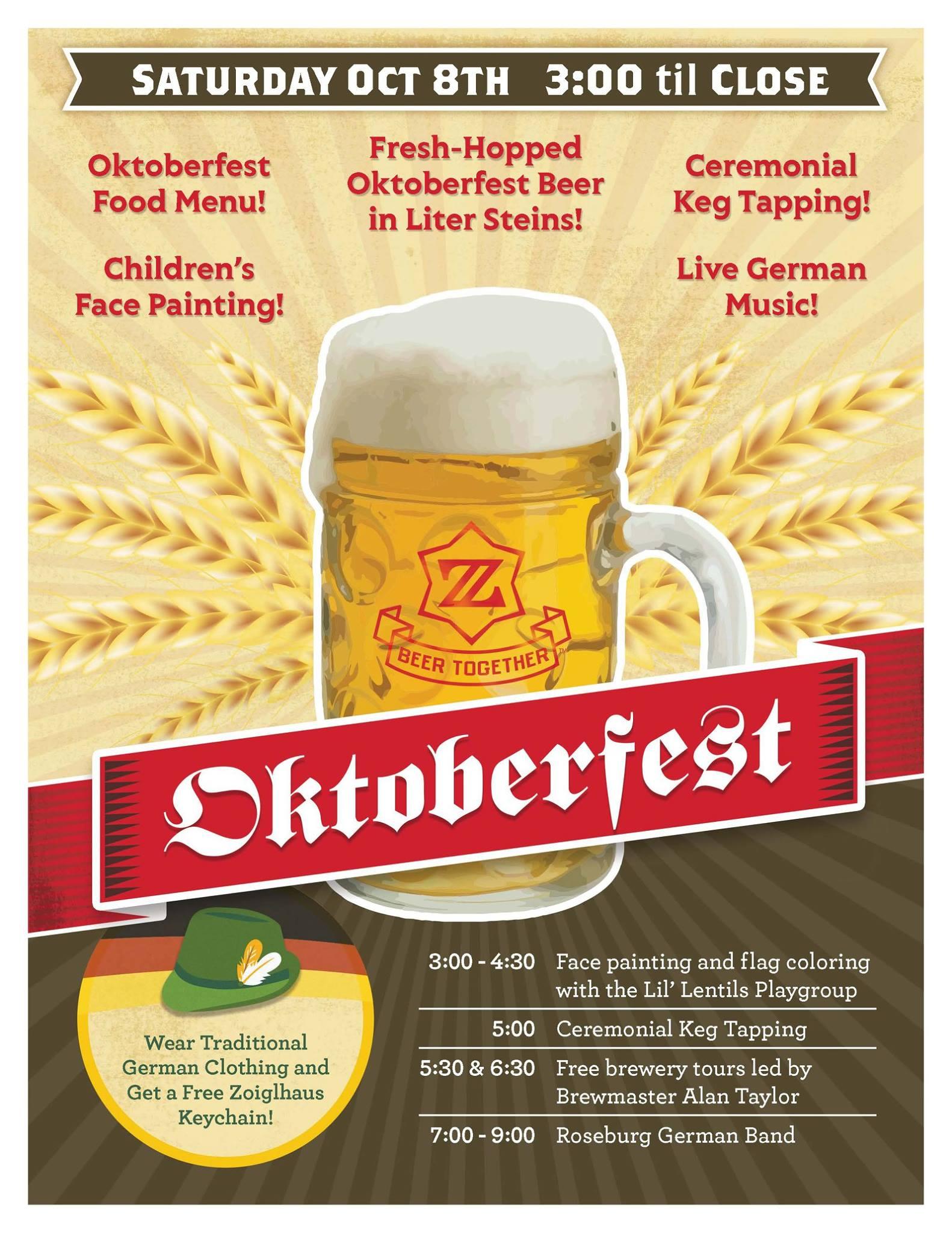 zoiglhaus-brewing-oktoberfest-2016