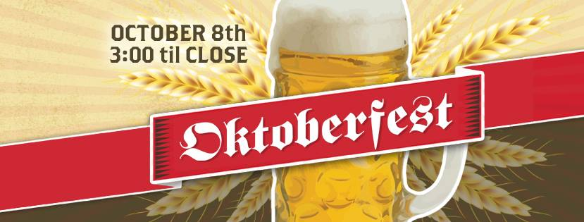 zoiglhaus-brewing-oktoberfest