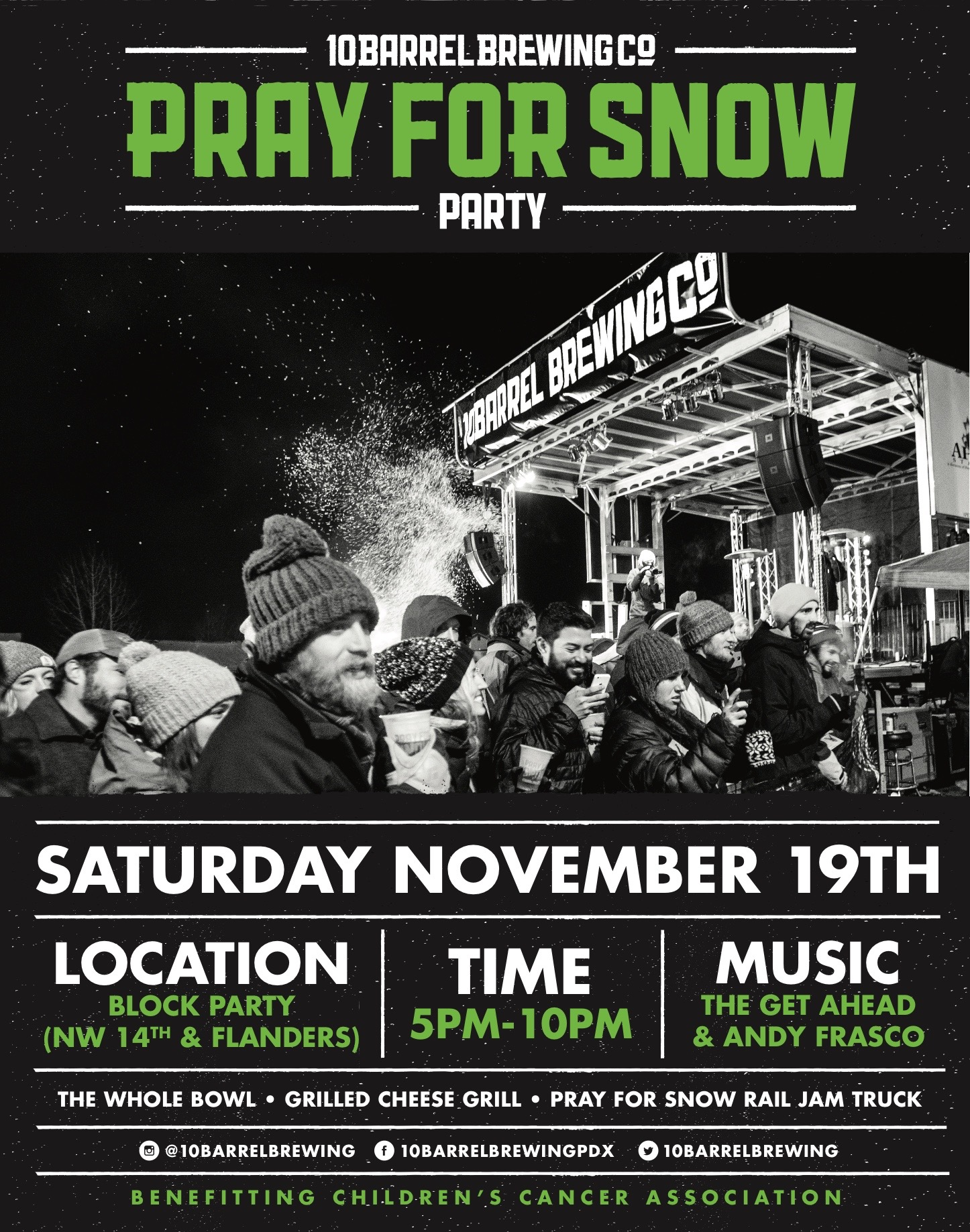 10-barrel-pray-for-snow-portland