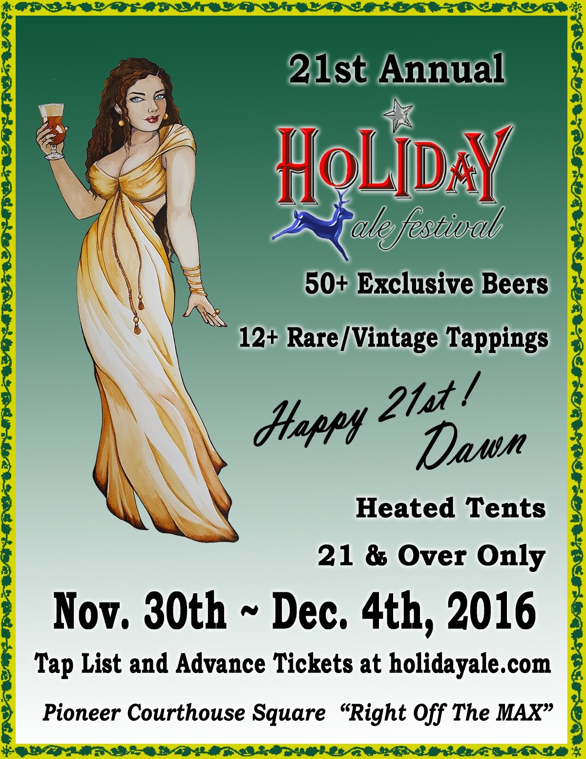 2016-holiday-ale-festival-vintage-pinup-poster-of-dawn