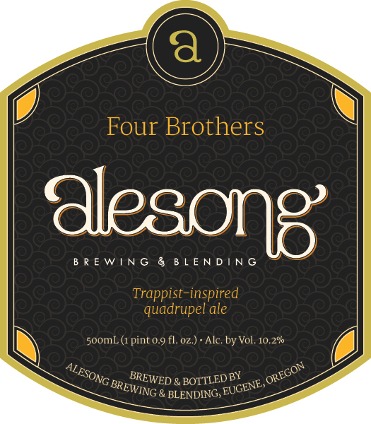 alesong-four-brothers-front