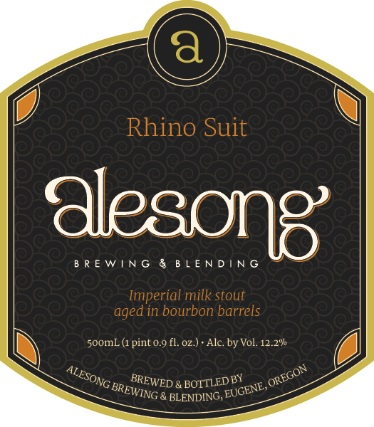 alesong-rhino-suit-front
