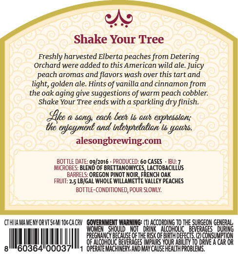 alesong-shake-your-tree-back