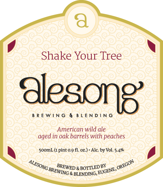 alesong-shake-your-tree-front