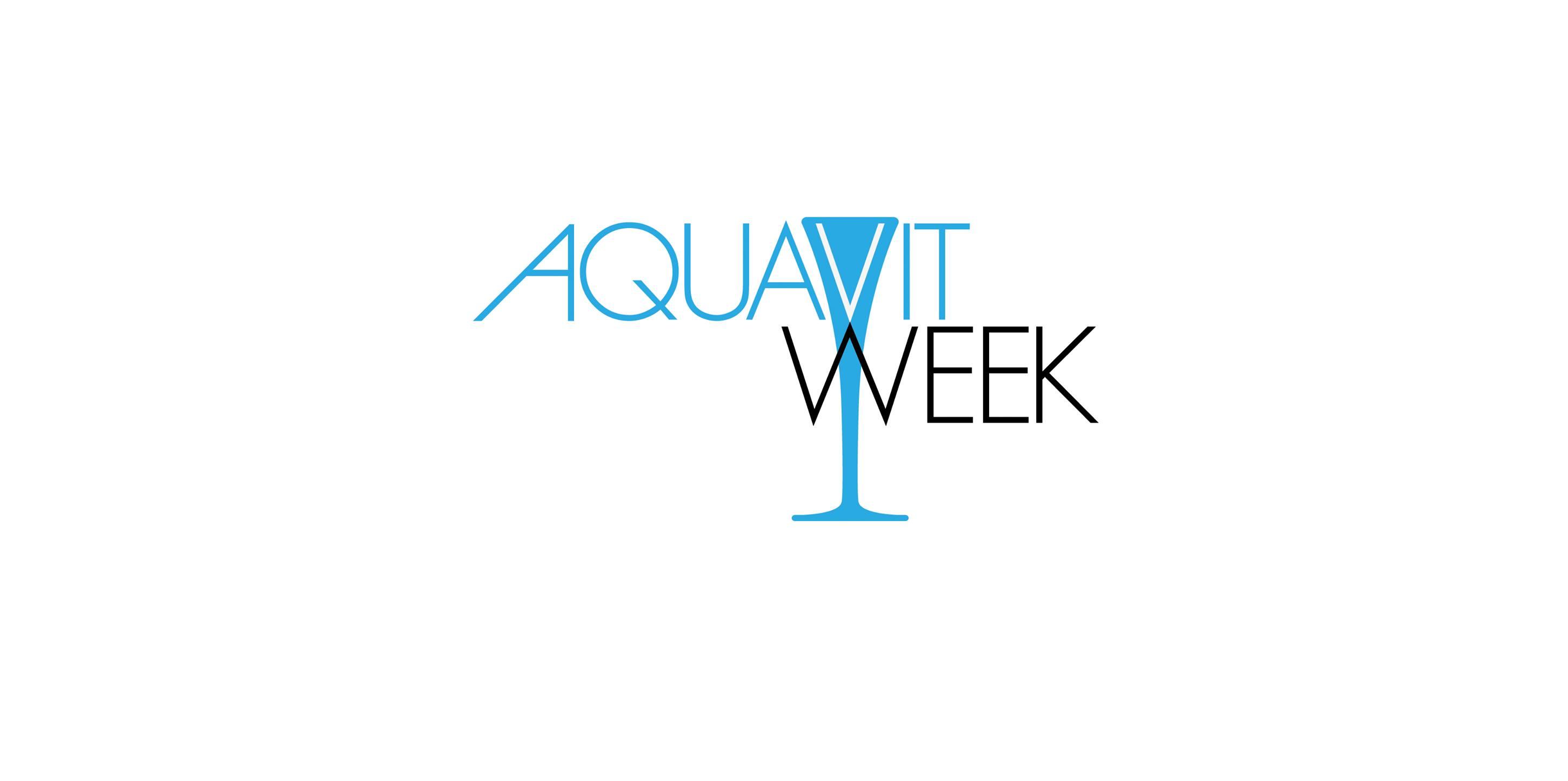 aquavit-week-banner-1