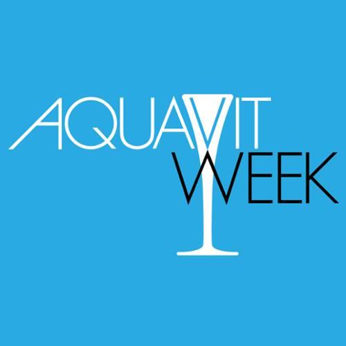 aquavit-week-square