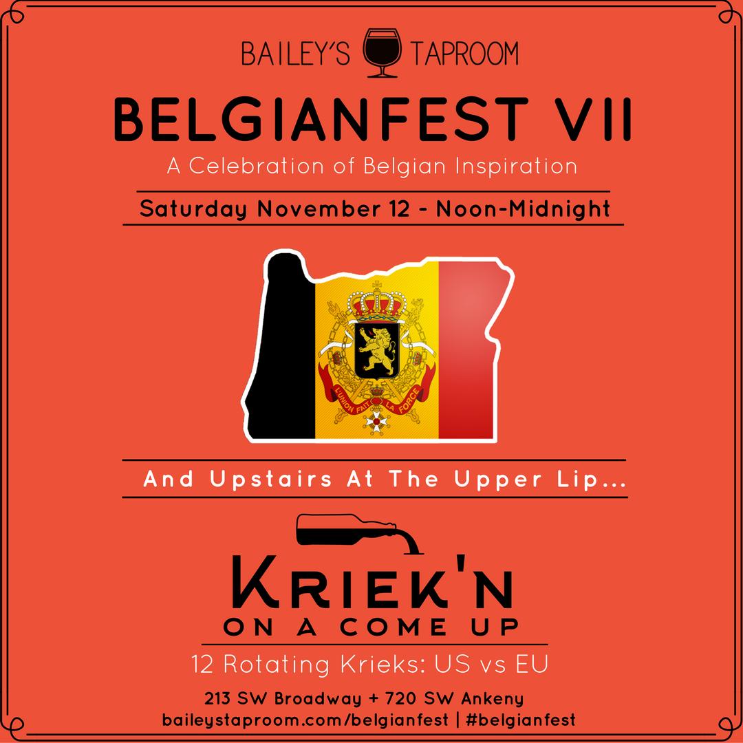 baileys-taproom-belgianfest-7