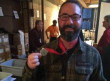 ben-dobler-with-medal-at-fobab