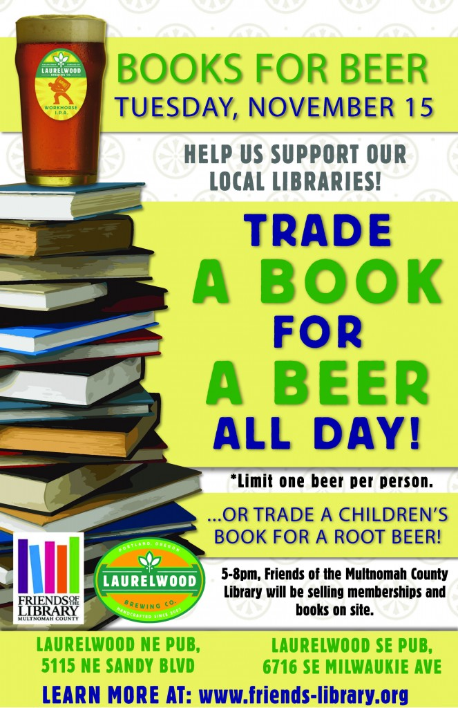 books-for-beer-2016-663x1024