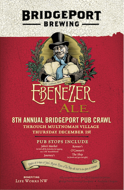 bridgeport-2016-ebenezer-pub-crawl