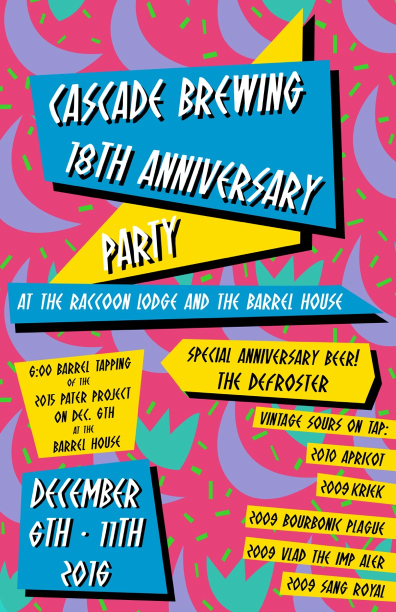 cascade-brewing-18th-anniversary