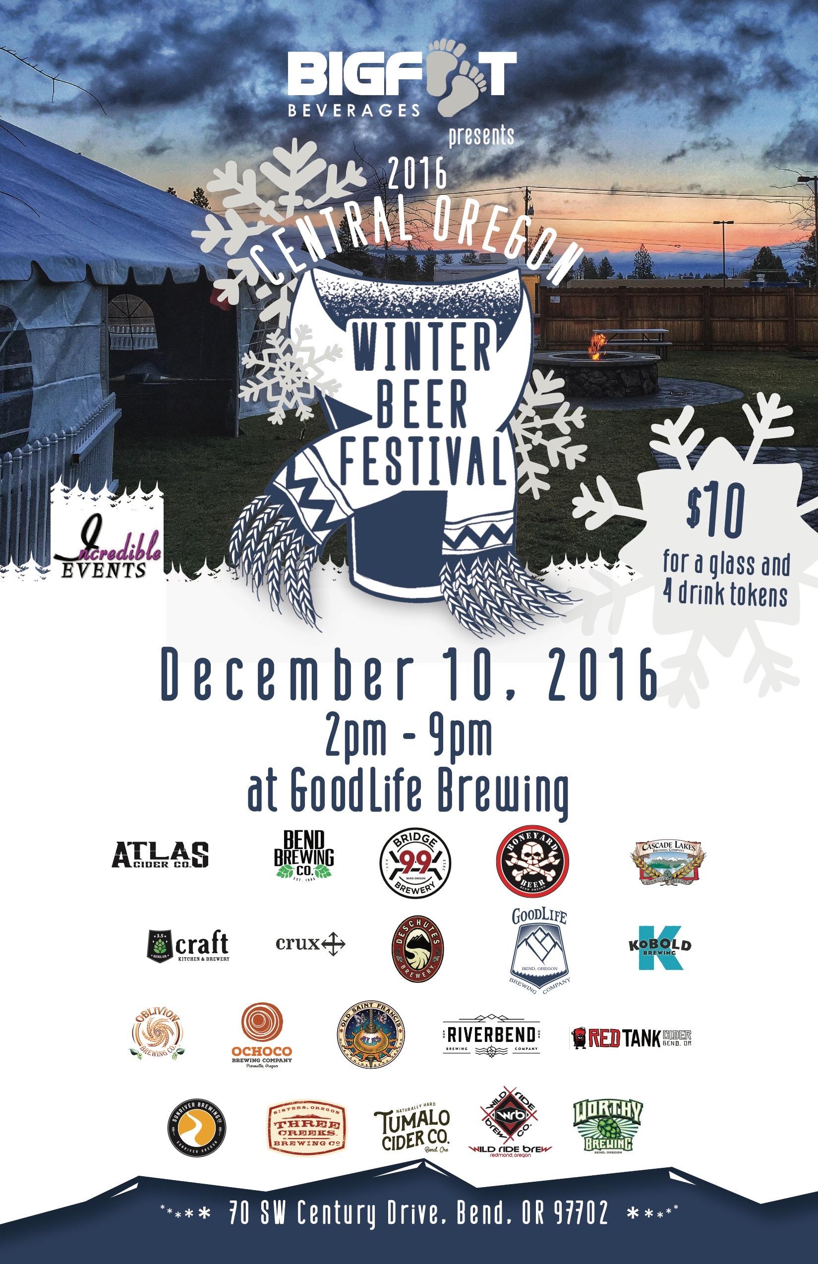 central-oregon-winter-beer-fest-2016