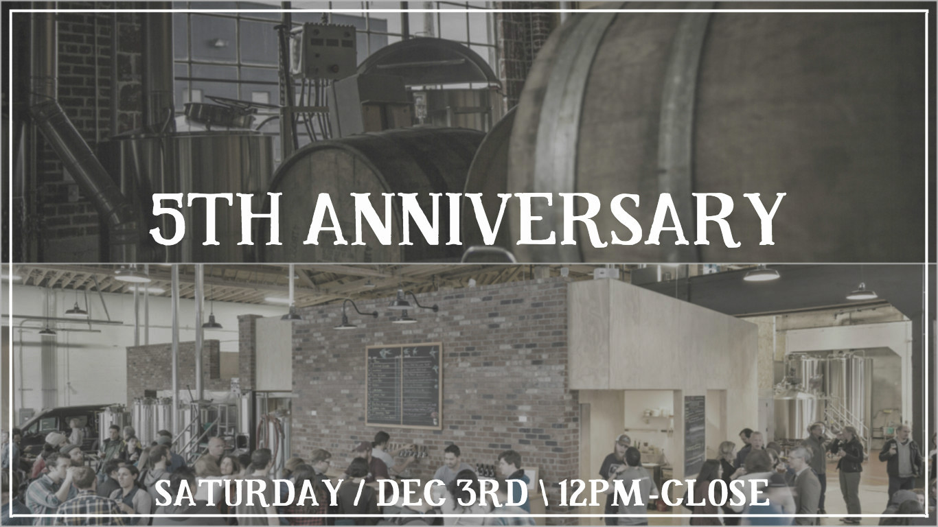 commons-5th-anniversary