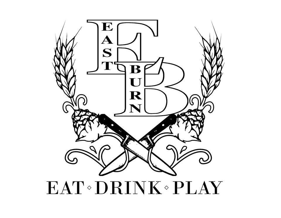 eastburn-logo