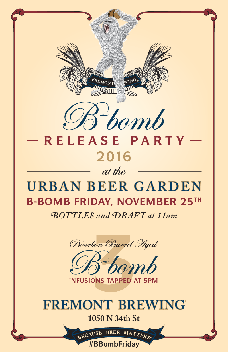 fremont-brewing-b-bomb-release-party-poster-2016