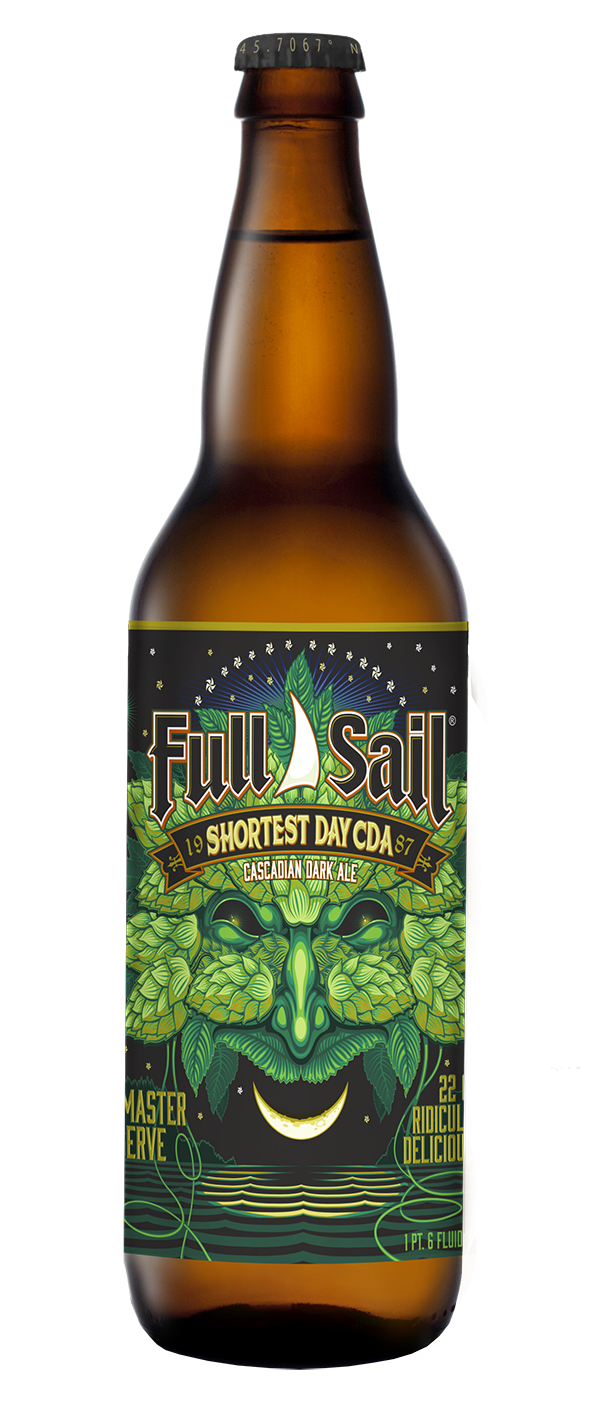 full-sail-shortest-day-cda-22-bottle