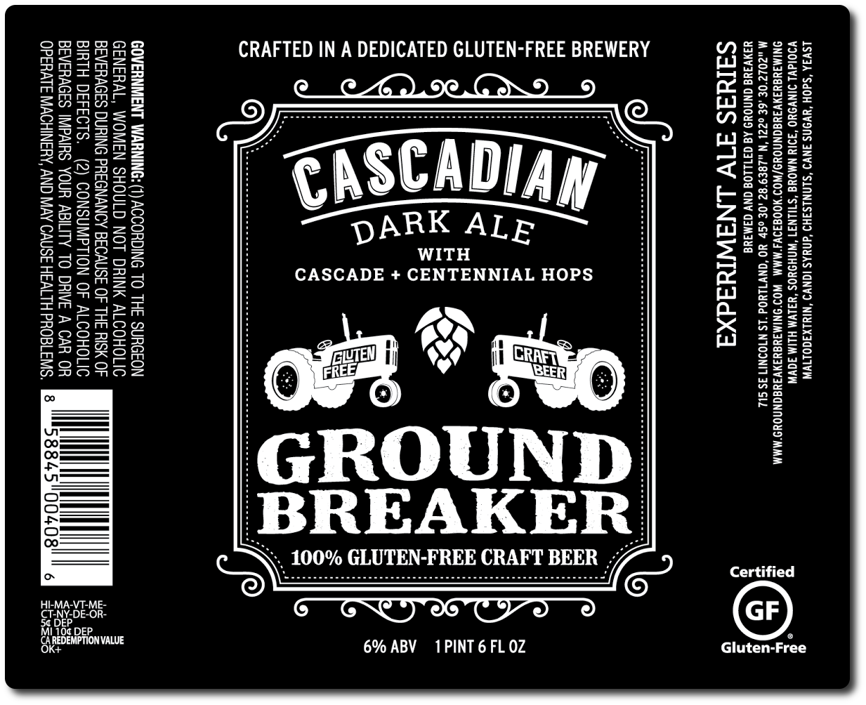 ground-breaker-brewing-cascadian-dark-ale-cda-label