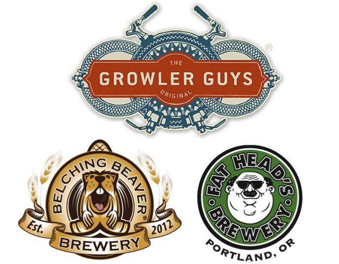 growler-guys-belching-beaver-fat-heads