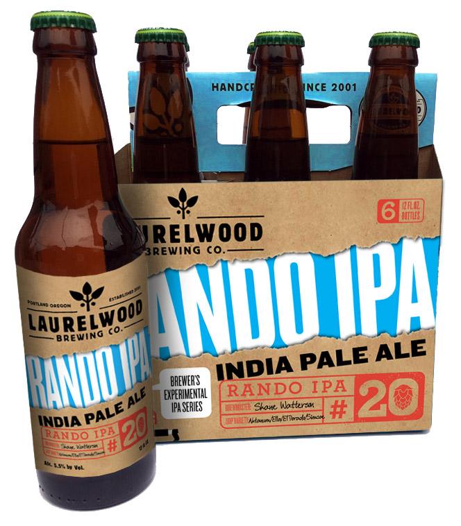 laurelwood-brewing-rando-20-six-pack