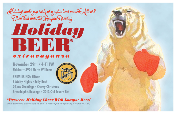 lompoc-holiday-beer-extravaganza-2016-poster