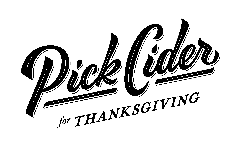 pickcider_black_thanksgiving-01