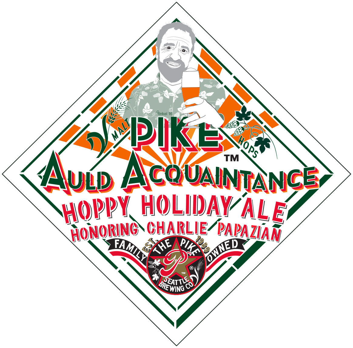 pike-brewing-auld-acquaintance-2016-papazian