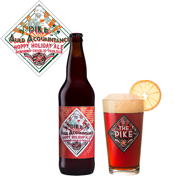 pike-brewing-auld-acquaintance-bottle-and-glass