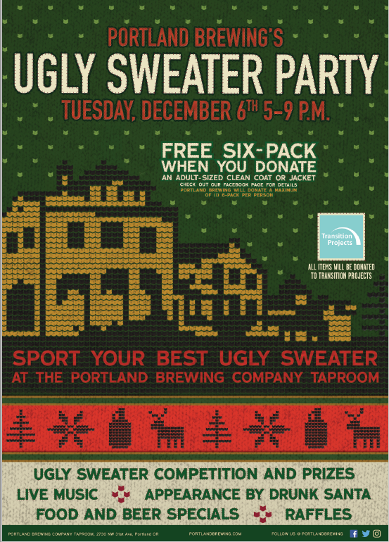 portland-brewing-ugly-sweater-2016
