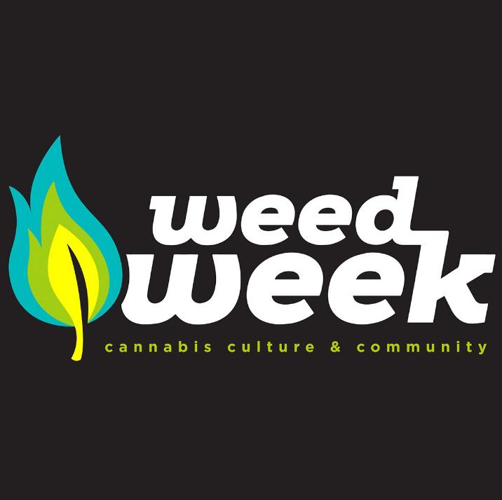 portland-weed-week