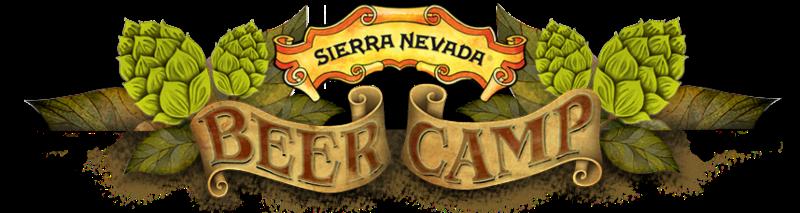 sierra-nevada-beer-camp