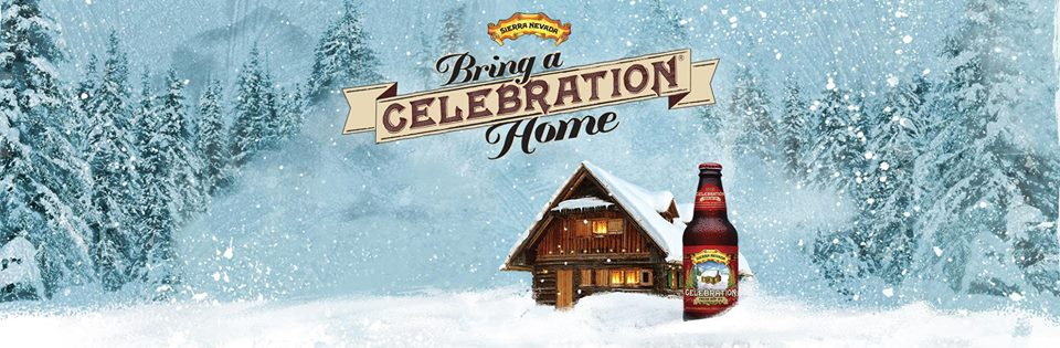 sierra-nevada-celebration