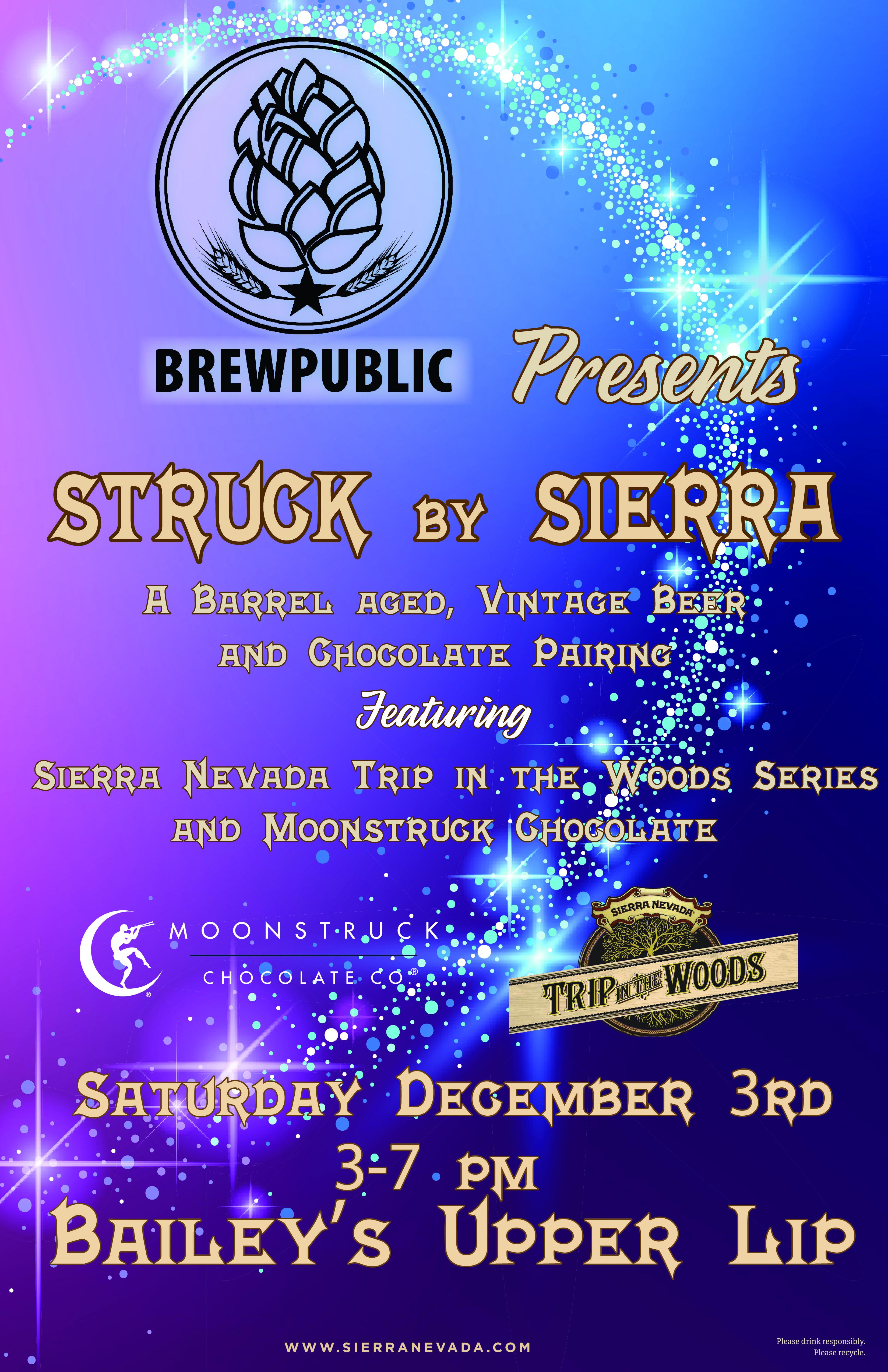 struck-on-sierra-nevada