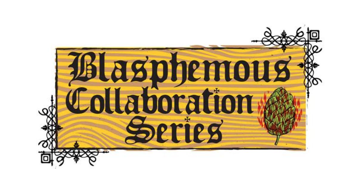 the-blasphemous-collaboration-series