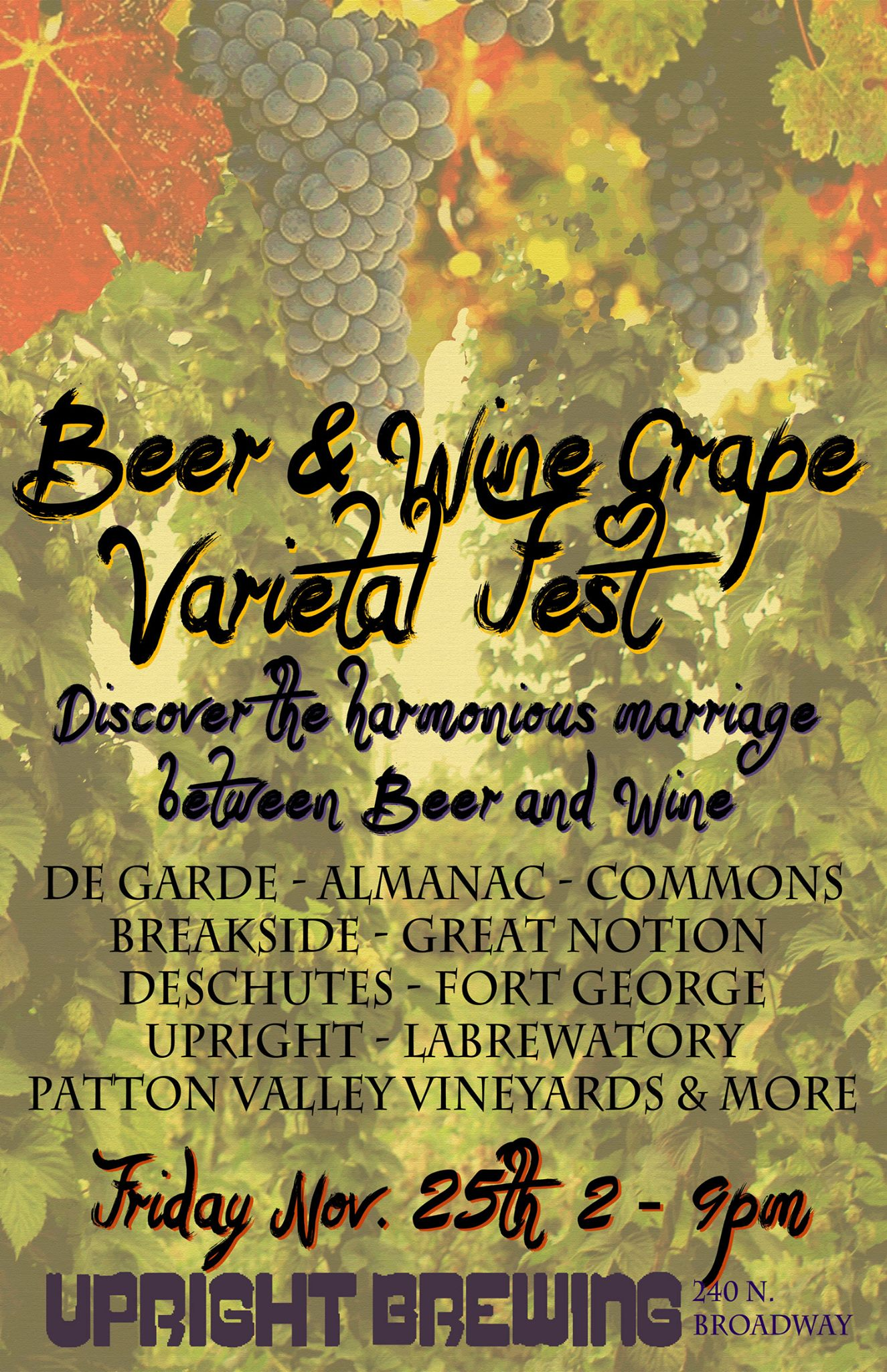 upright-brewing-beer-wine-grape-varietal-fest-2016