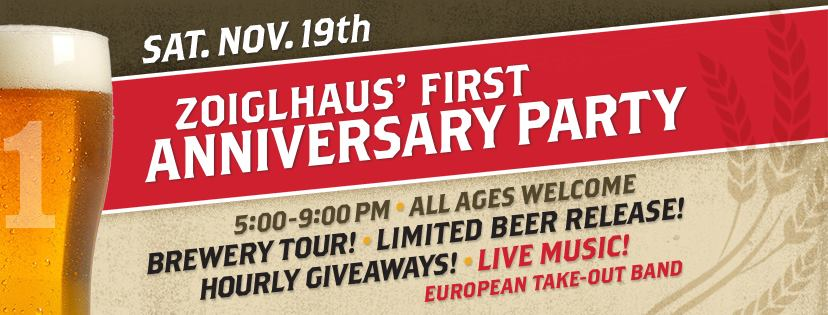 zoiglhaus-one-year-anniversary