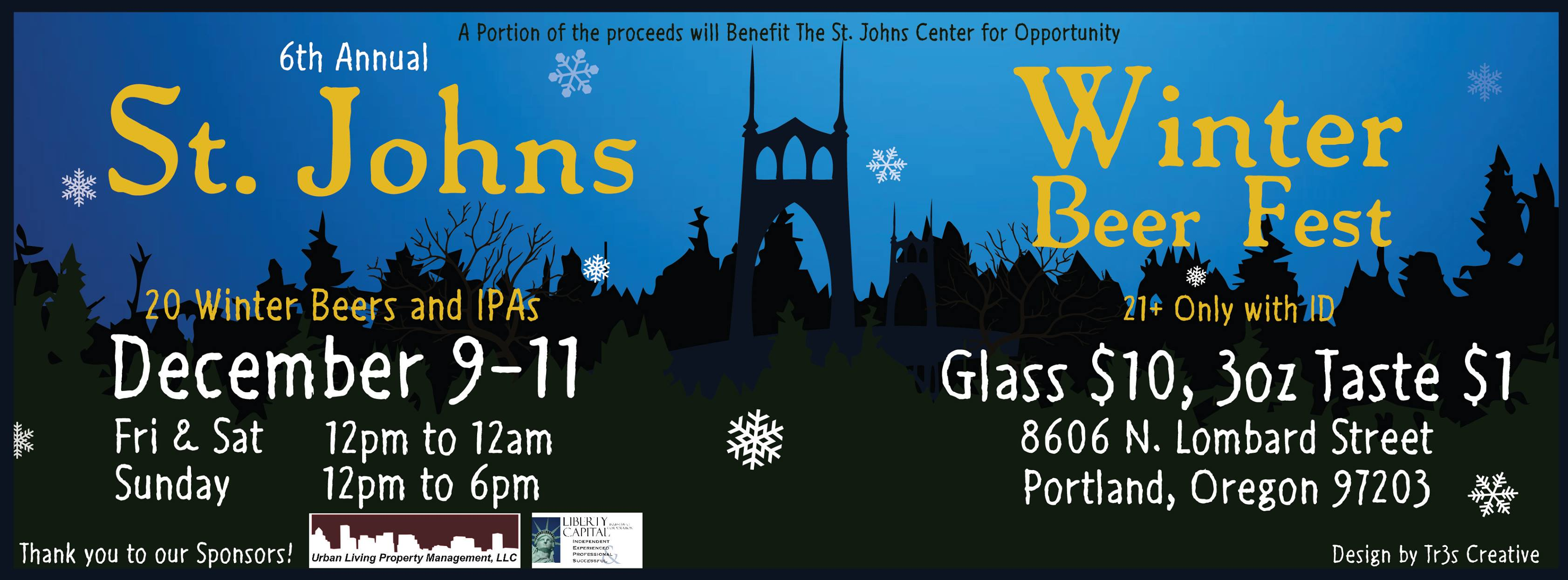 6th-annual-st-johns-winter-beer-fest-2016