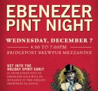 bridgeport-ebenezer-pint-night