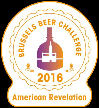 brussels-beer-challenge-american-revelation-fermentis-trophy