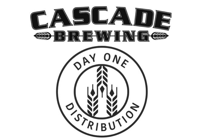 cascade-brewing-day-one-distribution