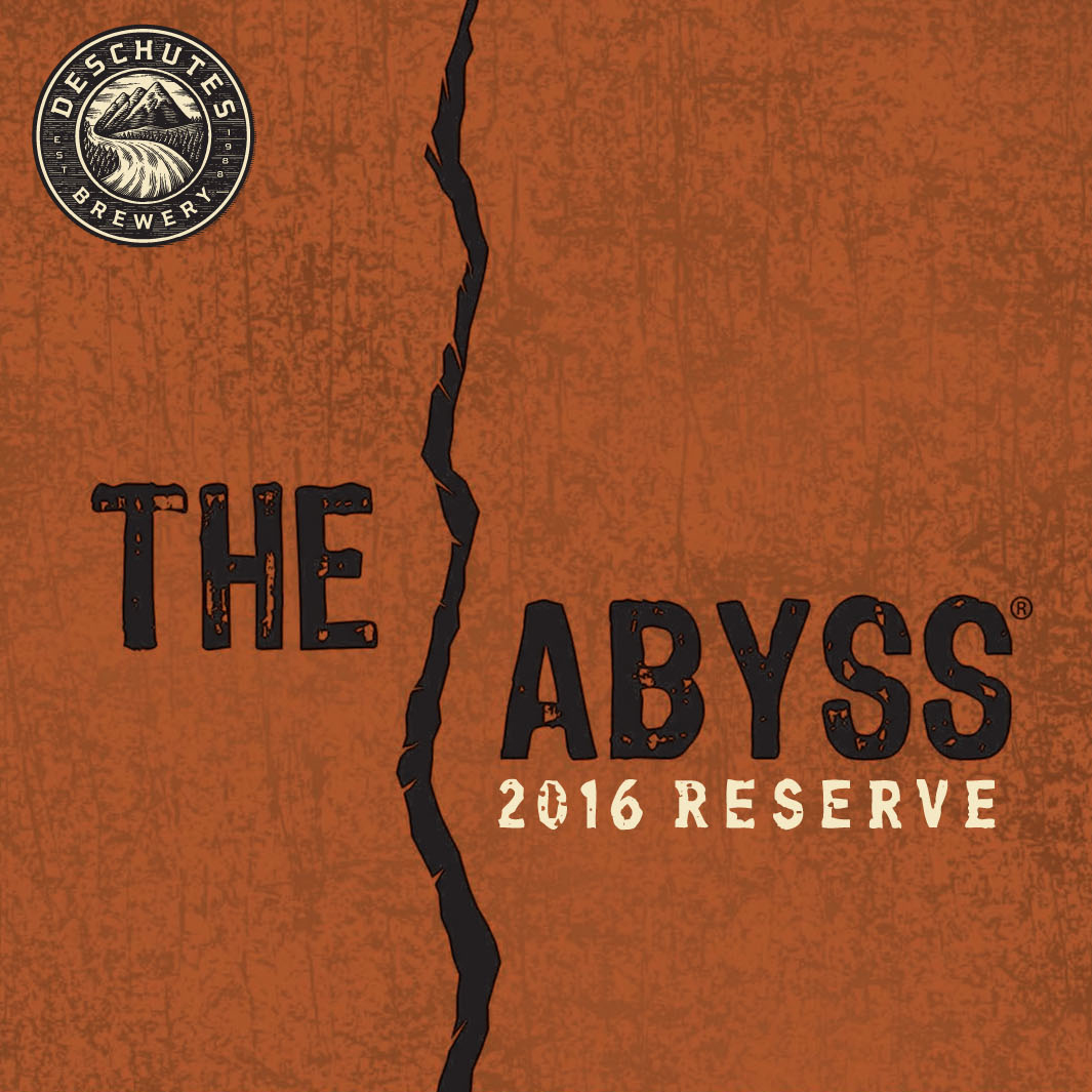 61024 EST The Abyss 2016 Classic