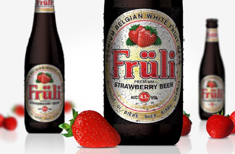 fruli-premium-strawberry-beer