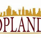 hoplandia-beer