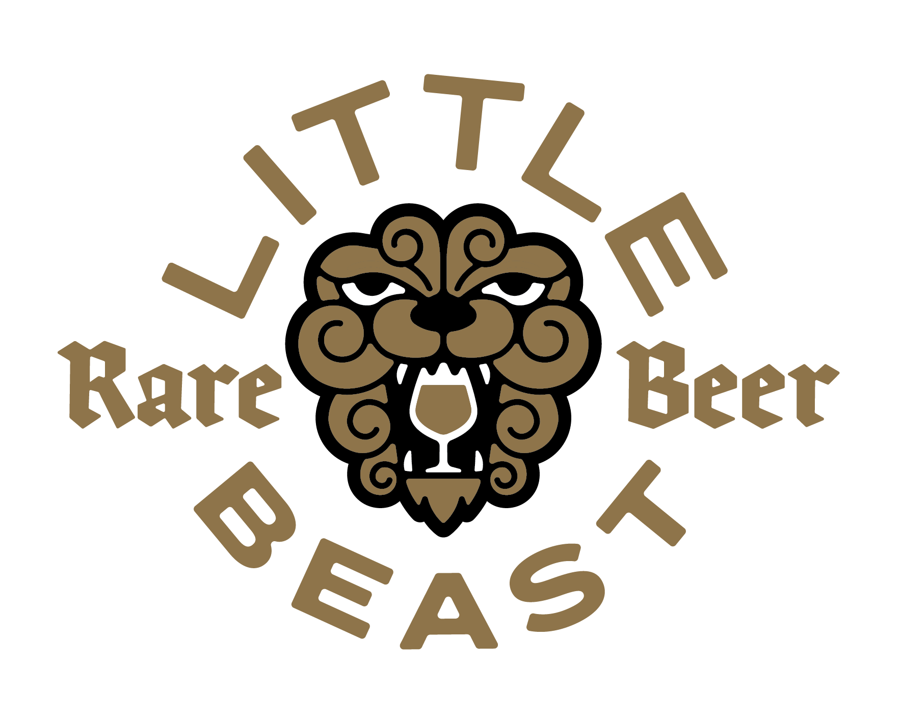 little-beast-brewing-logo