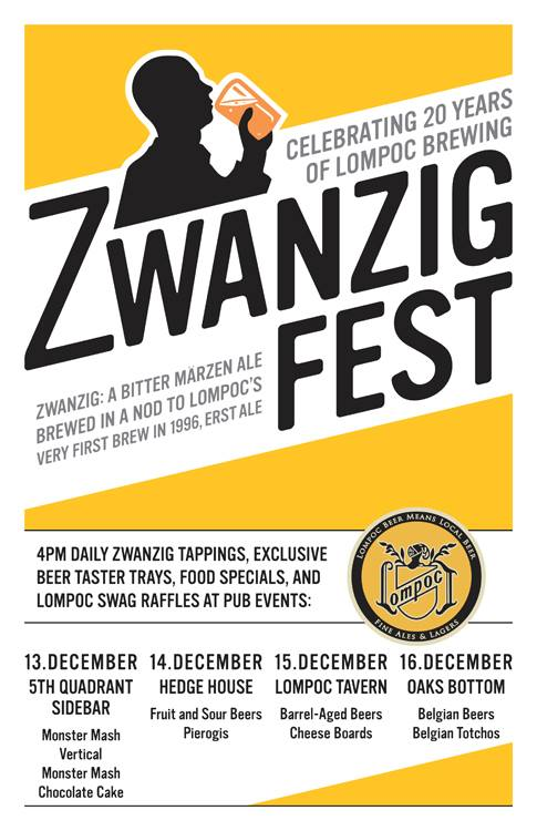 lompoc-beer-20th-anniversary-zwanzig-fest