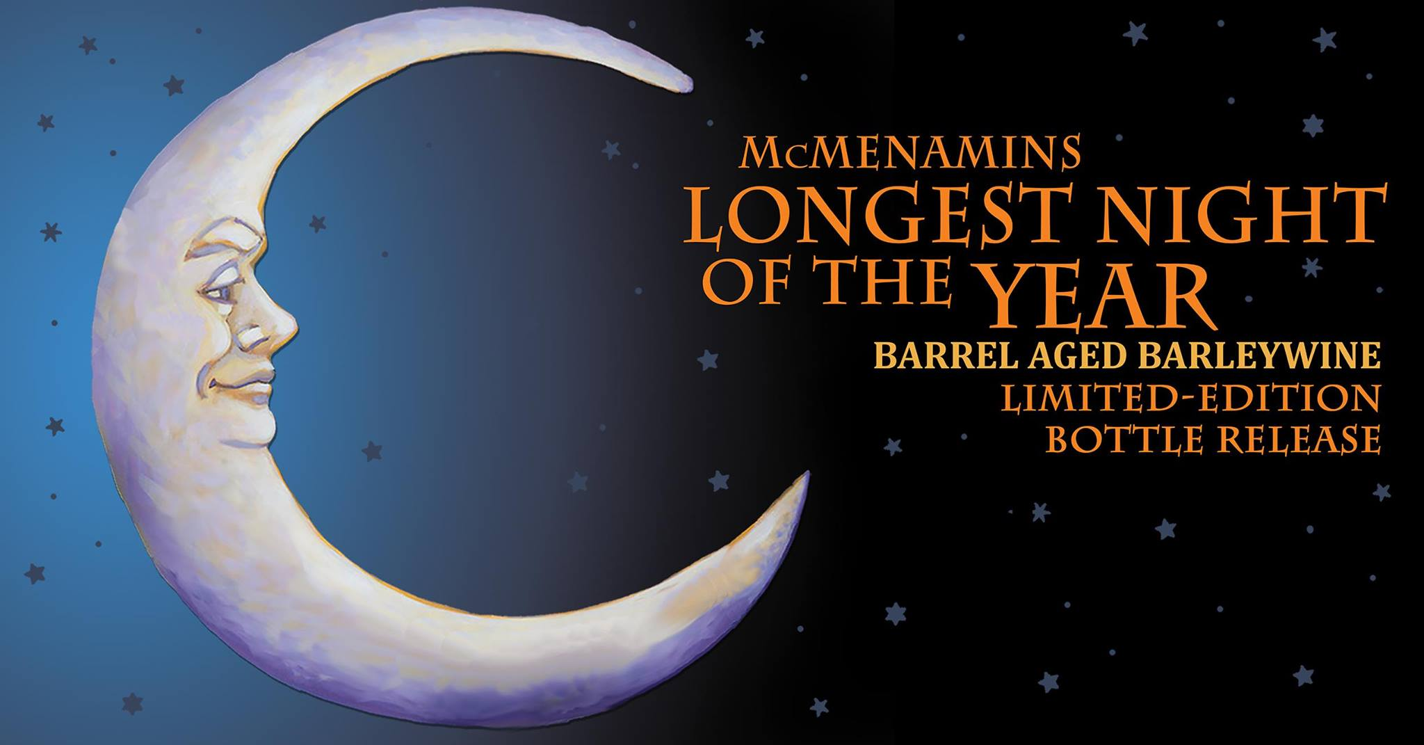 Celebrate the winter solstice with a bevy of beer releases for What day is the shortest day of the year