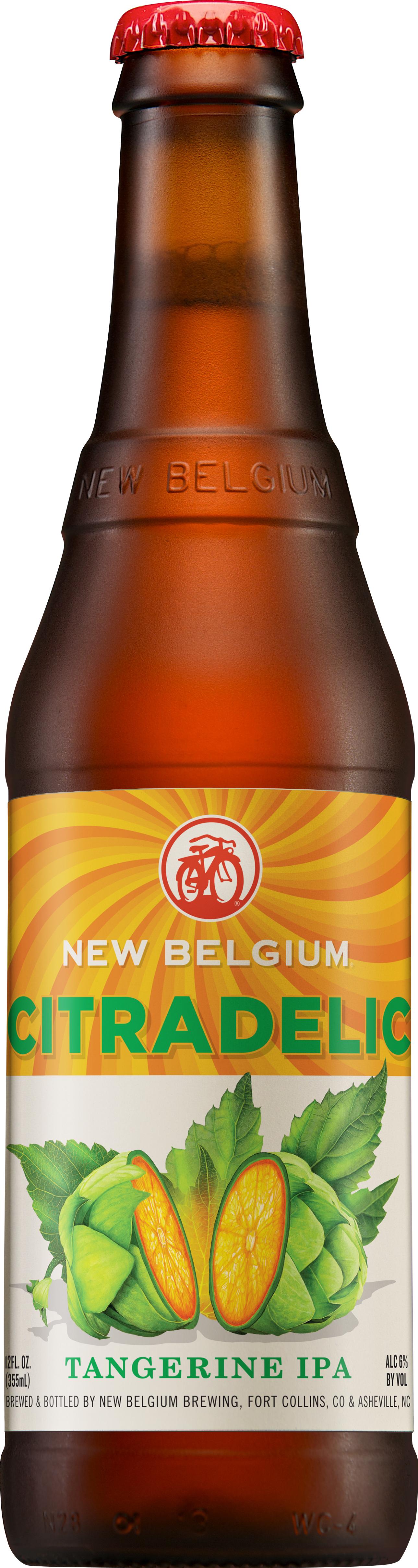 new-belgium-citradelictangerine_12oz_bottle-jpg