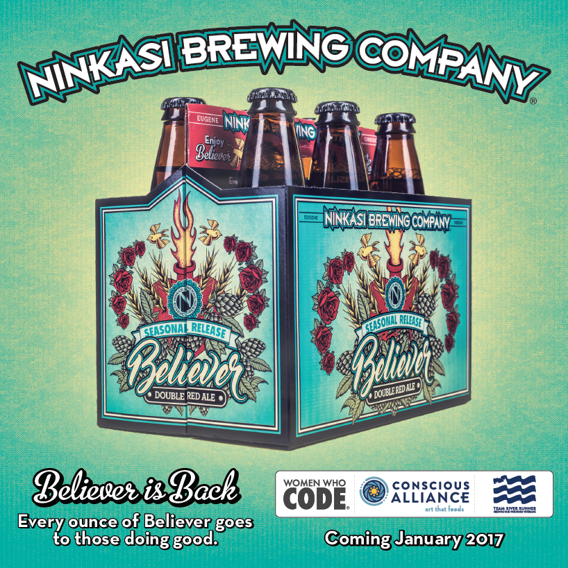 ninkasi-brewing-returns-with-believer-doubel-red-ale
